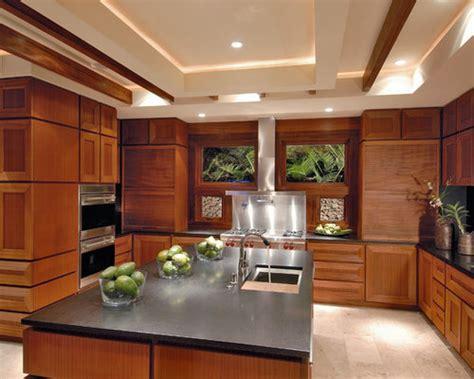 black granite countertops design ideas remodel