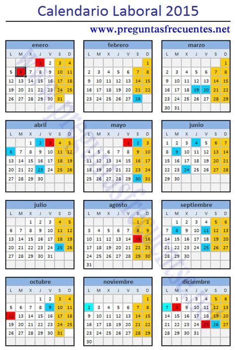 2015 calendario laboral mexico calendario 2016 para modificar apexwallpapers com