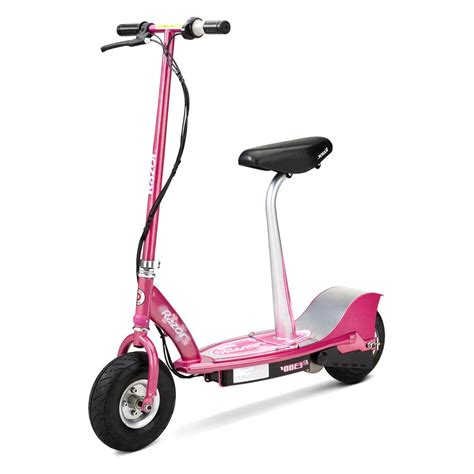 beach wagon electricscooterparts com support razor 174 13116261 e300s sweet pea electric scooter with