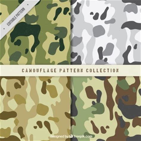 army pattern ai file military vectors photos and psd files free download