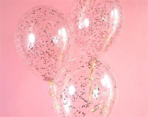 imagenes de fondo latex m 225 s de 25 ideas incre 237 bles sobre globos confeti en