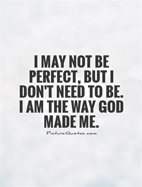 I Am Not A Special i may not be but i you quotes quotesgram