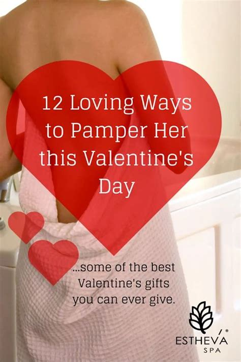 valentines experiences let us per your loved one in 12 different ways with our