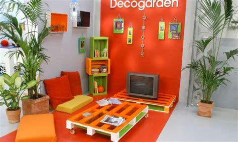 como decorar una sala de belleza pequeña decogarden decoracion salones decorar rincn de trabajo en