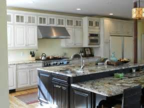 Height Of A Kitchen Island Kitchen Islands With Table Seating Staggered Height Kitchen Island With Sink And Seating Area