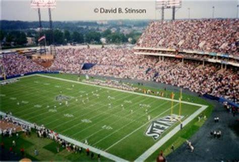 baltimore orioles memorial stadium seats 187 memorial stadium time will not dim the of their