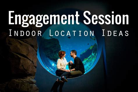 Local Wedding Photographers Near Me by Indoor Photoshoot Locations Near Me Indoor Photoshoot