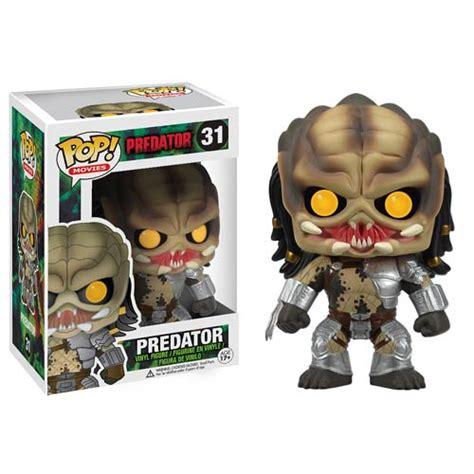 Funko Pop Avp Predator vs predator predator pop vinyl figure funko vs predator pop vinyl figures