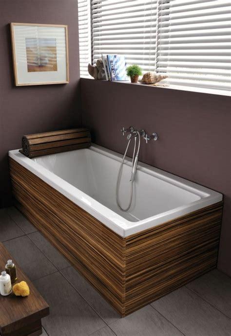 vitra badewanne badewanne vitra 4life planungswelten