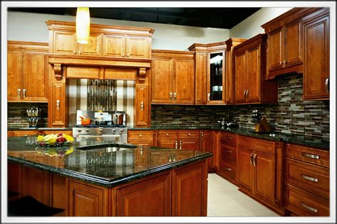Kitchen Cabinet Doors Chicago Kitchen Cabinet Doors Chicago Kitchen Cabinet Replacement Doors Chicago Roselawnlutheran
