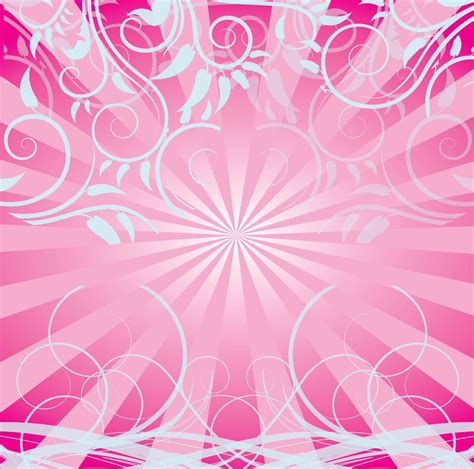 pink pattern background images pink background images pink wallpaper designs