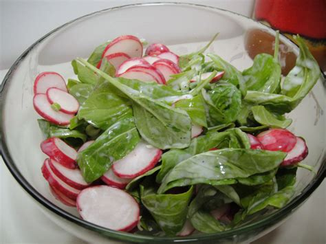 radish salad recipe cook the book radish salad serious eats