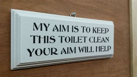 restroom amp cleanliness quotes cleanliness amp restroom