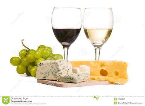 cartoon wine and cheese wine and cheese clipart free jaxstorm realverse us