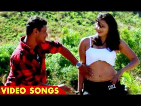 hot film video songs free download 5 31 mb malayalam hot songs hd blu ray quality malayalam