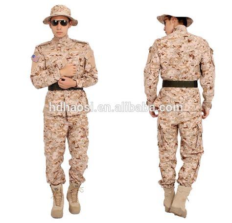 uniforme otan 2016 americano uniforme militar uniforme comprar desierto