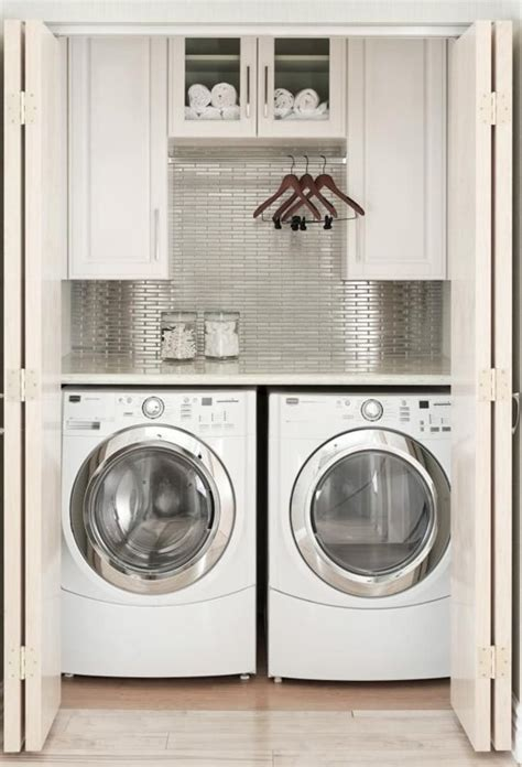 Small Laundry Room Storage Solutions Laundry Room Storage Solutions For Small Rooms Interior Design Ideas For Your Home