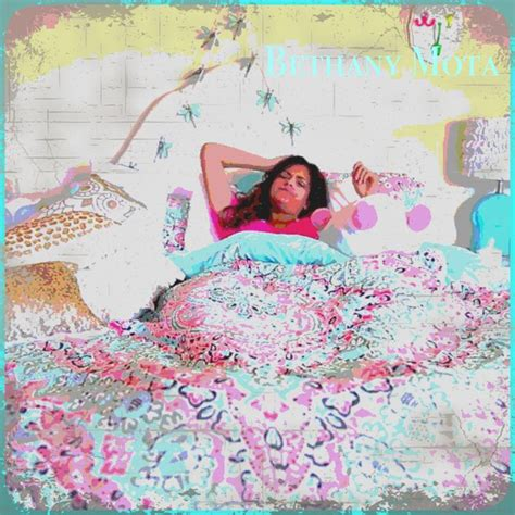 bethany mota comforter 17 best images about bethany mota on pinterest