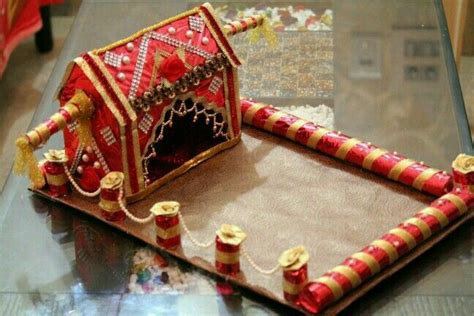 wedding card decoration ideas 1747 best images about asian dollhouse on