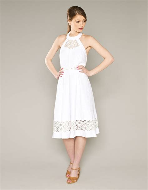 Luxe Dresses From Monsoon by 89 Best Our Wedding Images On