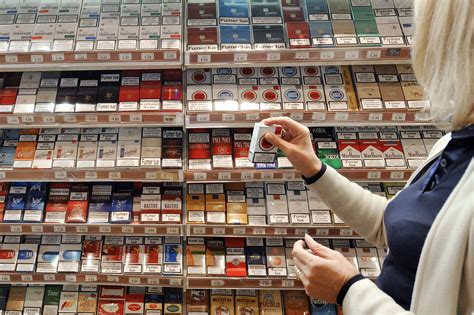 horaire du bureau de tabac pourquoi le tabac 224 rouler est plus nocif que la cigarette
