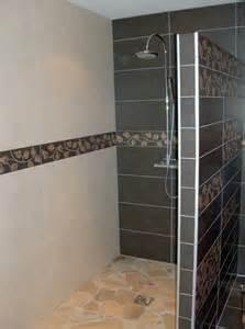 indogate salle de bain decoration murale