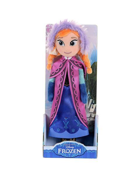 rag doll perfume disney frozen 10 inch rag doll co uk
