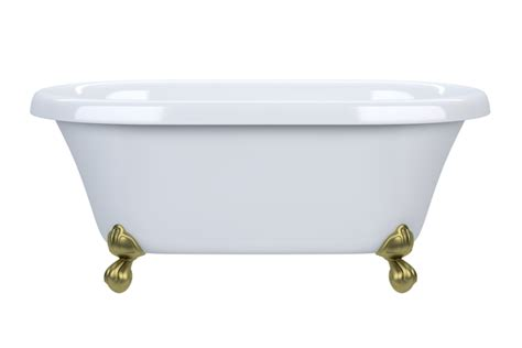 a bath fit for a prince limited edition