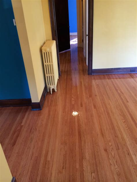 minnesota hardwood floors floor ideas