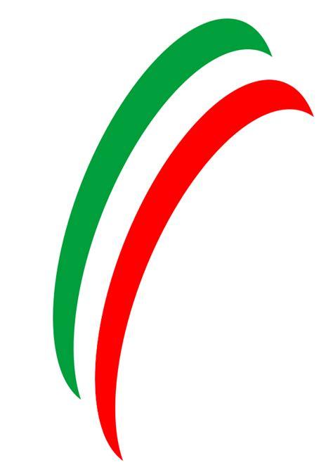 italia clipart free italian clip cliparts co