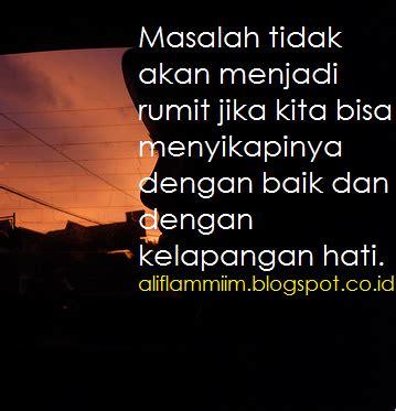 kata mutiara film alif lam mim gambar kata kata bijak islami sebagai motivasi alif lam mim
