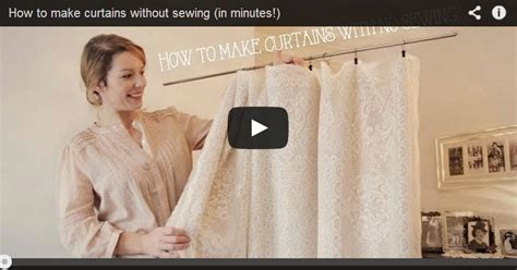 how to make drapes longer curtain ideas how to make curtains longer without sewing