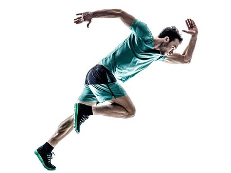 Jufm20 Bodysuit Movement Blue Animal want to start running movement performance then athletic performance