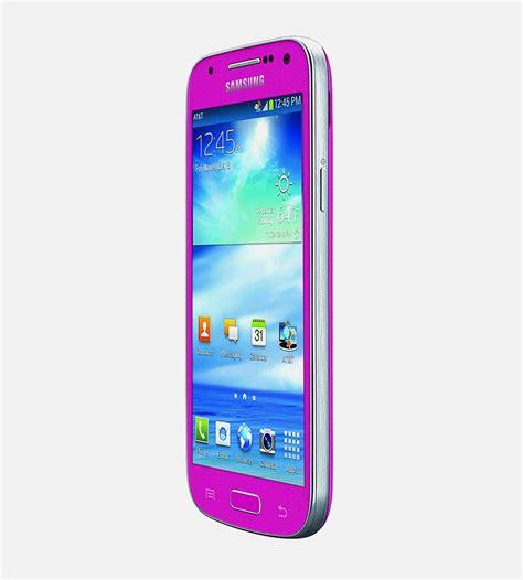Samsung S4 Mini 16gb 2901 by Samsung Galaxy S4 Mini Unlocked Brand New Mr Aberthon