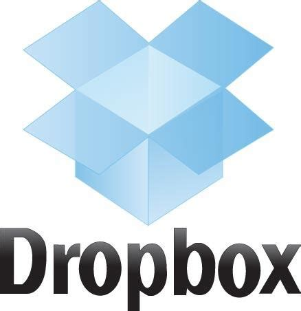 Dropbox by Dropbox Adds Photo Sharing Document Viewing