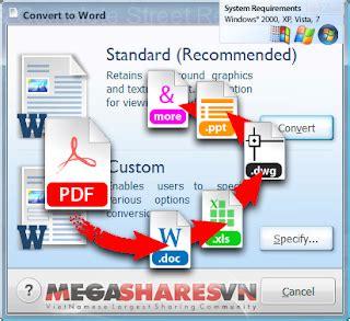 merubah file   microsof office word