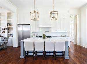 Kitchen Lighting Houzz Telich Traditional Kitchen By Oivanki Photography