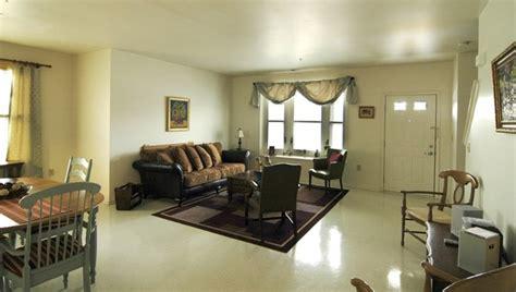 cheap 1 bedroom apartments newark nj savae org