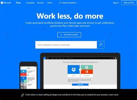 Microsoft Windows 7 Kaufen 736 by 4736 Best Microsoft Windows Skype Xbox Hololens News