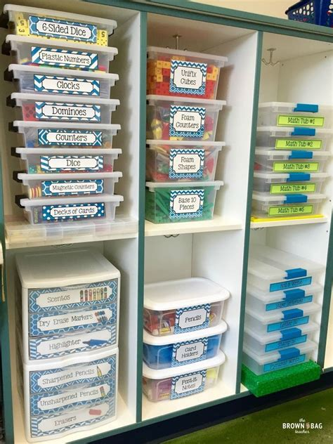 classroom layout names 434 best classroom organization images on pinterest