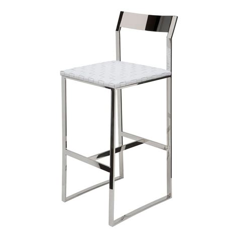 Ikea White Counter Stools by 17 Best Ideas About Ikea Counter Stools On