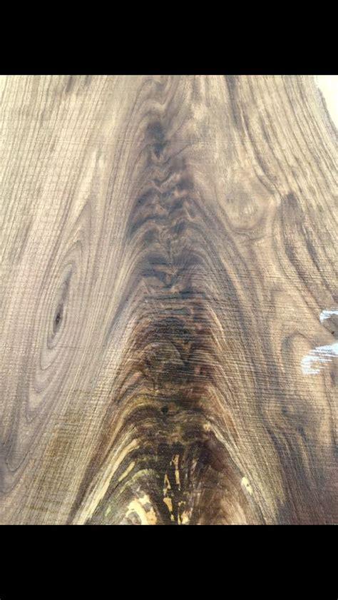butler hardwood lumber   productservice