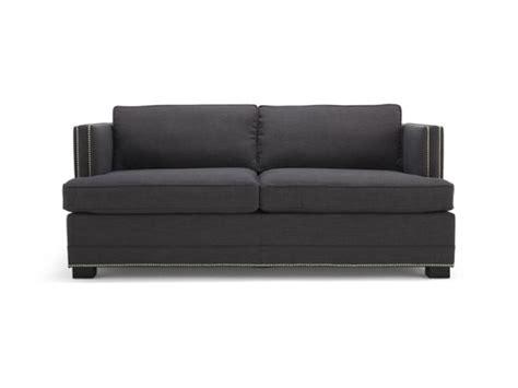 comfort sleeper sofa keaton comfort sleeper sofa three chairs