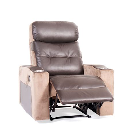 Recliner Chair Adelaide by Recliner Sc 1 St Discount Lounge Centre Recliners