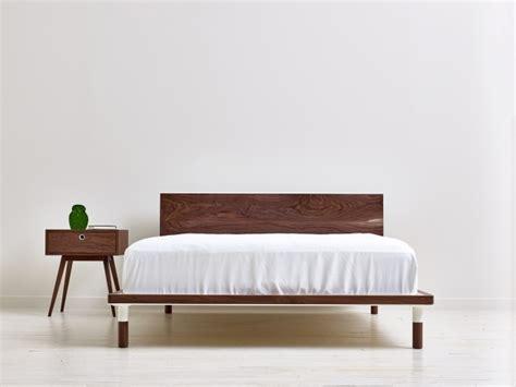minimal platform bed modern minimal platform bed frames pictures 87 bed