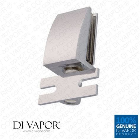 Shower Door Pivot Hinge Replacement Shower Door Glass Pivot Hinge 25mm To