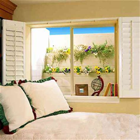 best plants for basement apartment window boxes on an egress well brighten up your basement