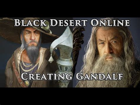 Black Desert Online Guest Pass Giveaway - black desert online creating myself attempt doovi