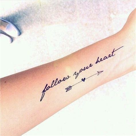 tattoo quotes for change 44 quote tattoos that will change your life tatuajes