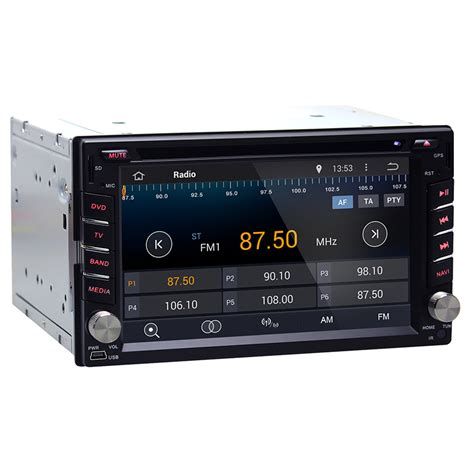 ownice c200 car dashboard audio dvd player gps android 4 4 4 black jakartanotebook